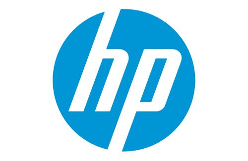 hp-com