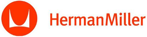 hermanmiller-com
