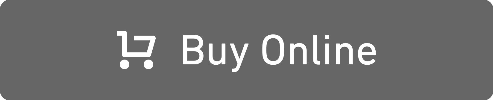 humanscale-buy-online